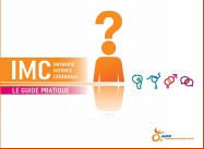IMC : Le guide pratique